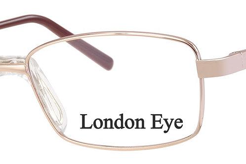Single Vision London Eye 64 col 91