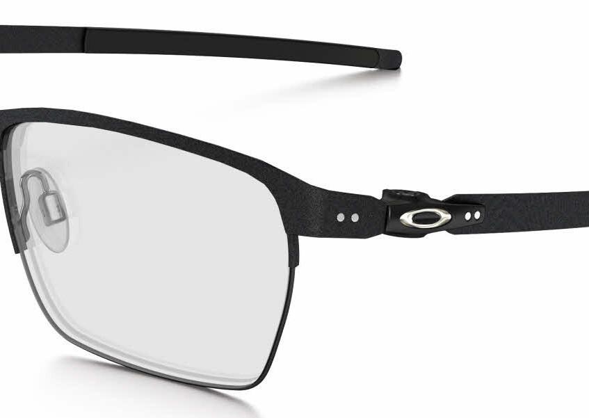 oakley-tincup-5-eyeglasses-powder-coal