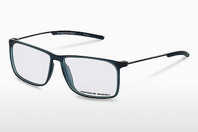Porsche-Design-P8296-C