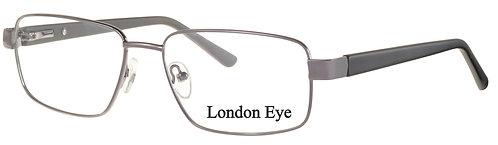 Single Vision London Eye 95 col 60 Gun