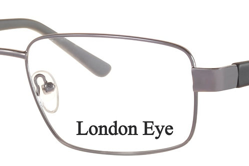 London Eye 95 col 60 Gun