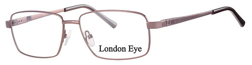 Single Vision London Eye 56 col 31