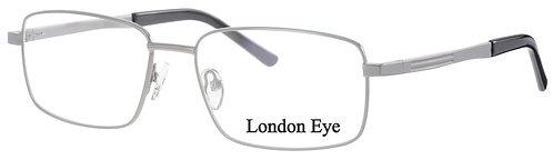Single Vision London Eye 96 col 61 Light Gun