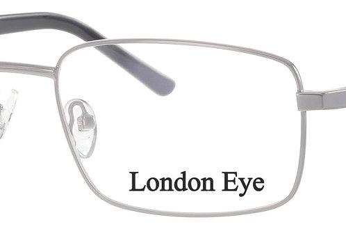 London Eye 96 col 61 Light Gun