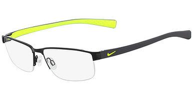 Nike-NIKE-8098-015.jpg