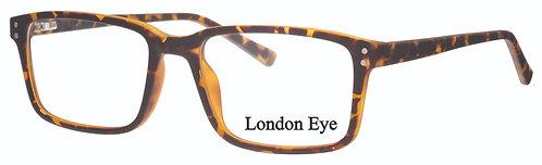 London Eye 54 col 61