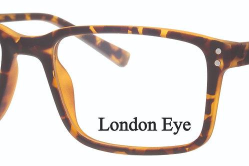 Single Vision London Eye 54 col 61