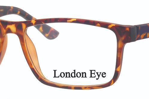 London Eye 8  col 41