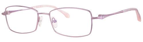 Ladies Titanium FS1 708 Col 50 Pink