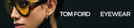 Tom Ford eyewear stockists in the Nottingham area