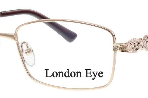 London Eye 70 col 40