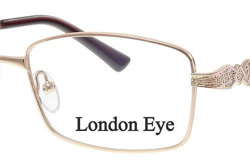 Single Vision London Eye 70 col 40