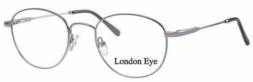 London Eye 11 col 61 Gunmetal