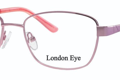 London Eye 44 col 31