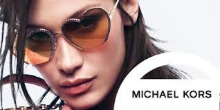 Michael Kors Sunglasses and prescription eyewear in Ilkeston Derby