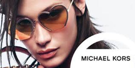who sells Michael Kors glasses and handbags at best prices nottingham derby and Leicester