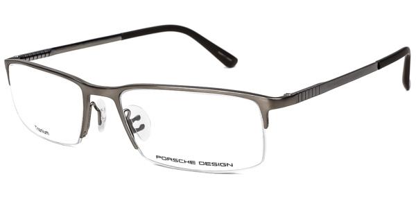 Porsche Design P8237 C