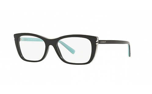 Tiffany & Co 2174 col 8001 Black