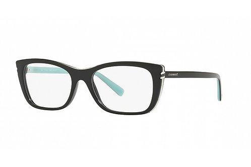 Tiffany & Co 2174 col 8001 Black