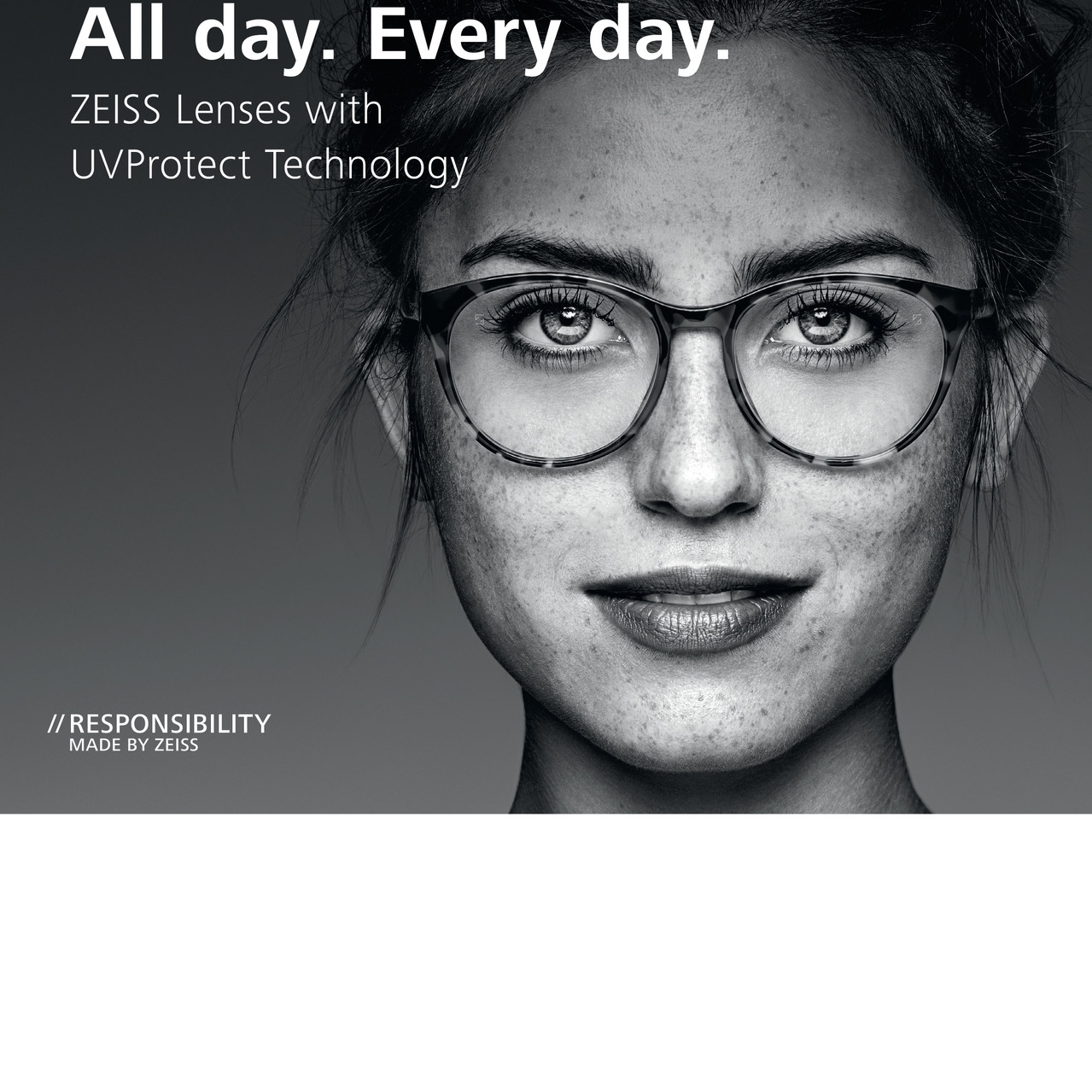 zeiss_uvprotect_visuals_portrait