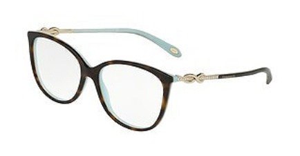 Tiffany & Co  2143 B Havana