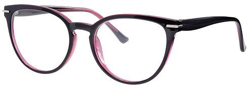 Reading Glasses V4600 C70 Inc Free 1.5 index lenses