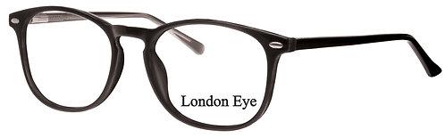 London Eye 24 col 30