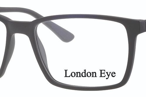 London Eye 5 col 31 Matte Black