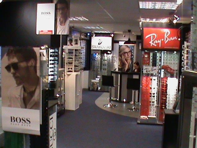 1543b1a2d92 glasses Brand Stockist nottingham