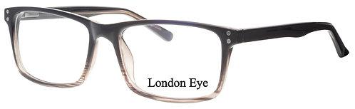 London Eye 69 col 40