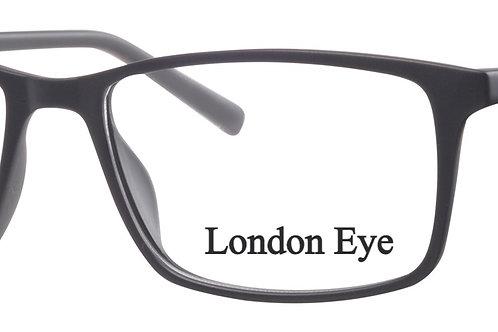 Single Vision London Eye 17 col 40