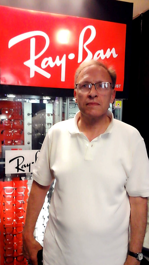 Ray-Ban, rayban glasses ,specs in Ilkeston, derby,nottingham