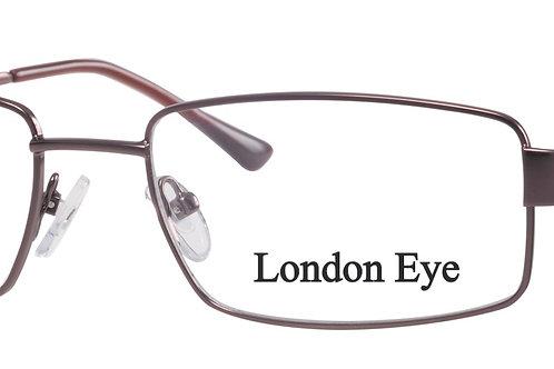 London Eye 30 col 23