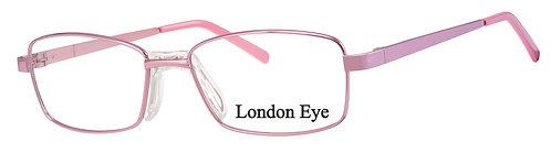 London Eye 63 col 90