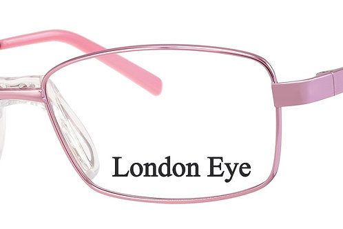 Single Vision London Eye 63 col 90