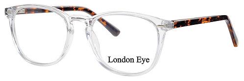 London Eye 2 col 61 Crystal Havana