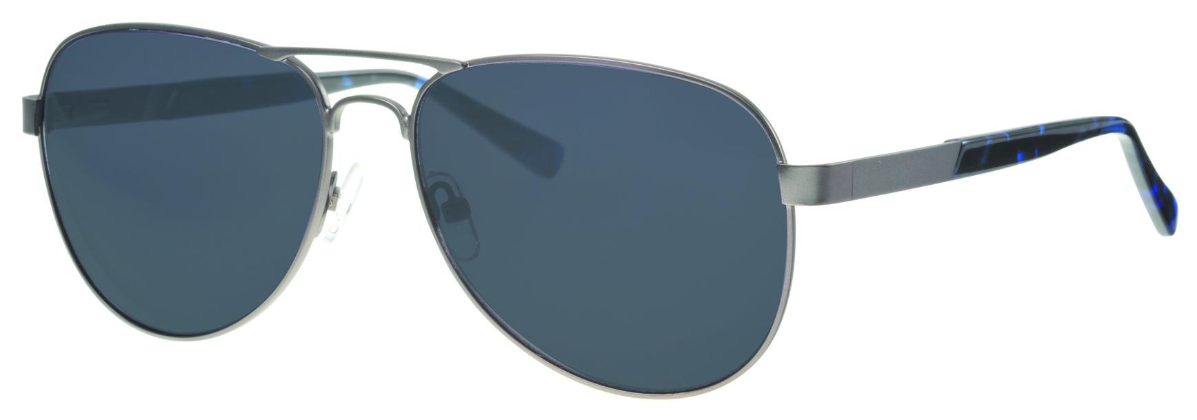 Aviator prescription sunglasses ilkeston