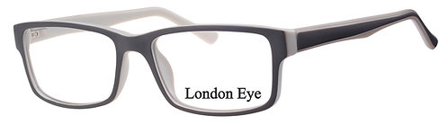 Single Vision London Eye 66 col 11