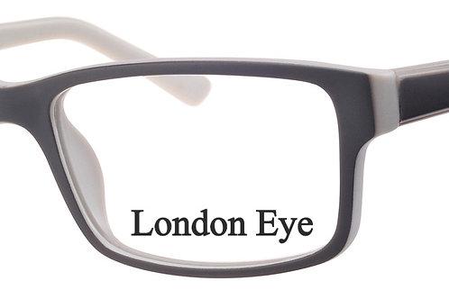 London Eye 66 col 11