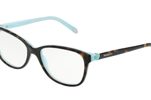 Tiffany & Co 2097 col 8134 Havana Blue