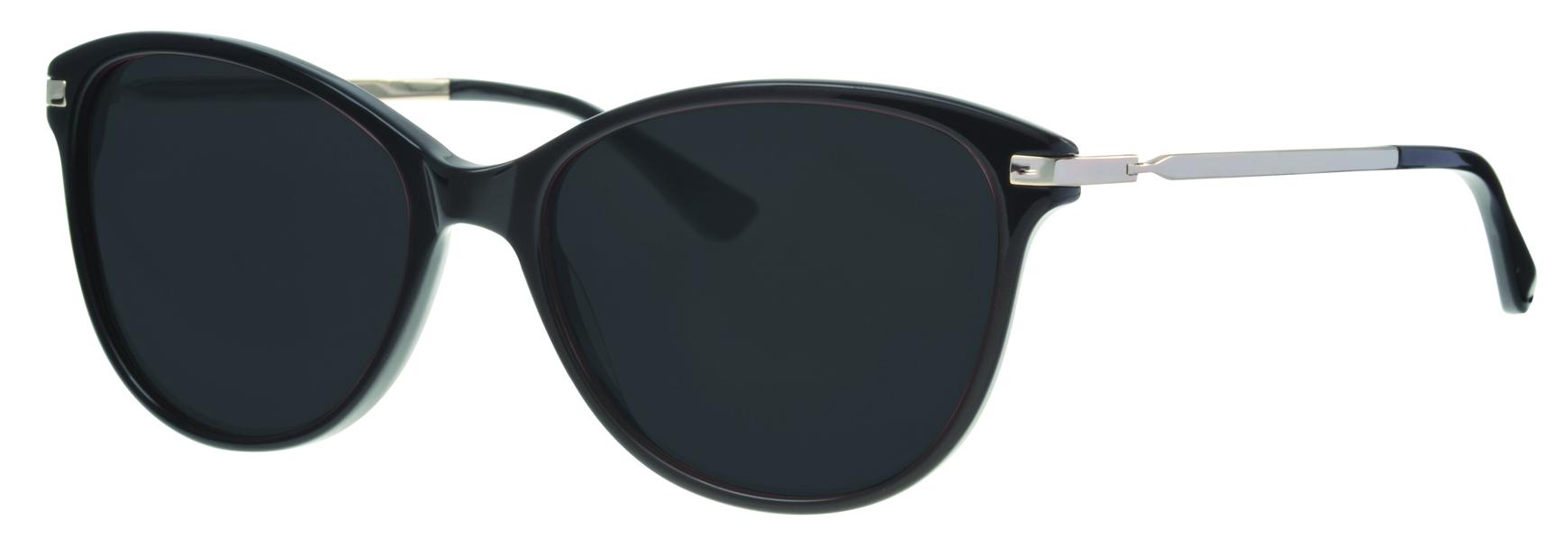 Ladies Elite Sunglasses with prescription fitted