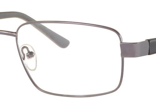 Reading Glasses V4502 C60 Inc Free 1.5 index lenses
