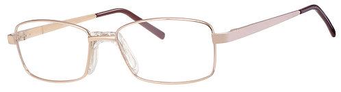 Reading Glasses V4525 C91  inc Free 1.5 index lenses