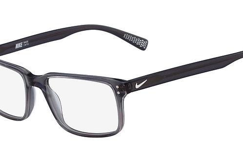 Nike 7240 Col 070 smoke grey