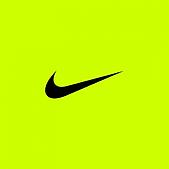 Nike sports glasses ilkeston