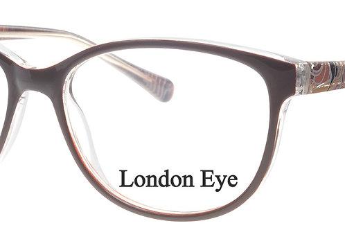 London Eye 23 col 61 Brown