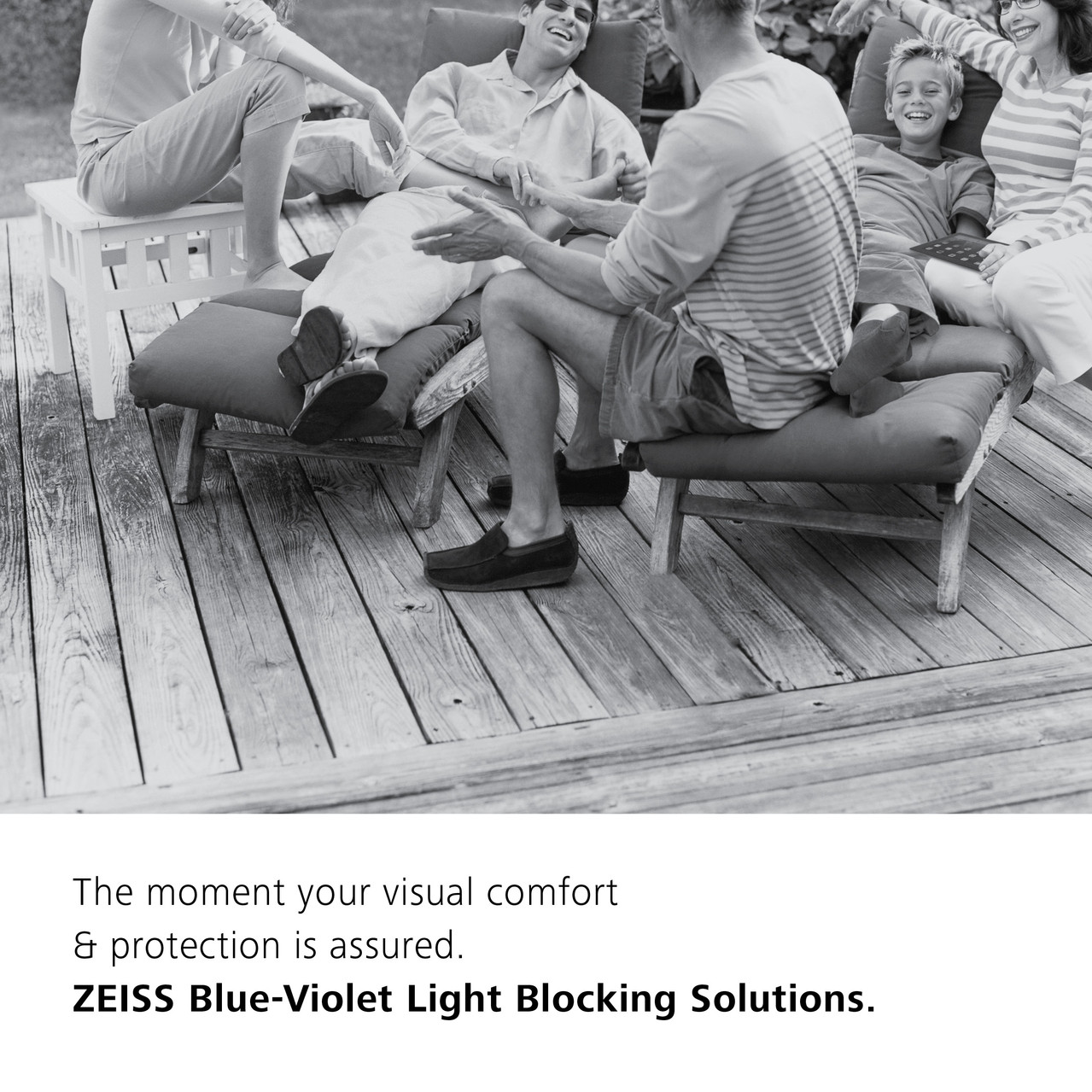 zeiss_duravision_blueprotect_visual_port