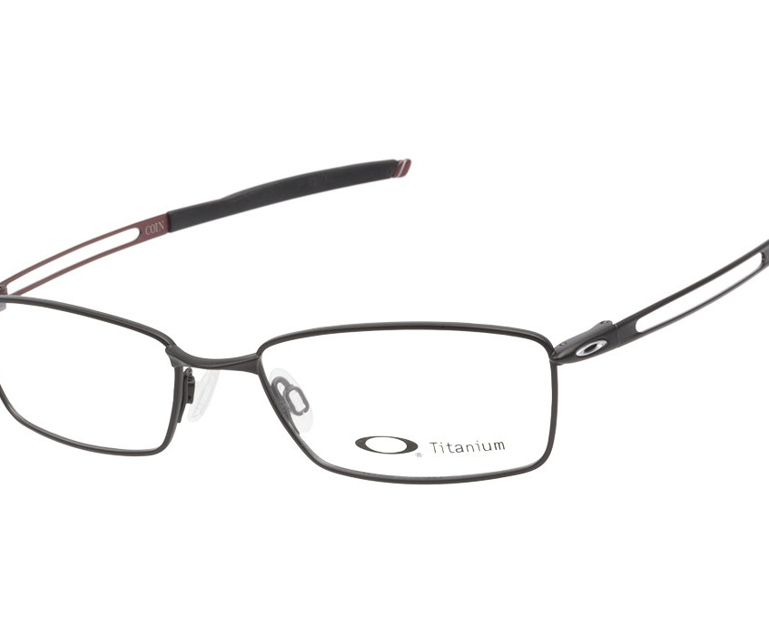 oakley-coin-5071-01-satin-black-54+me++productPageXtraLarge