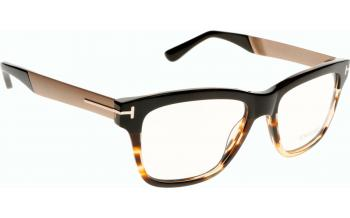 Tom-Ford-Glasses-FT5372V-005-52-sidefw350fh218.75