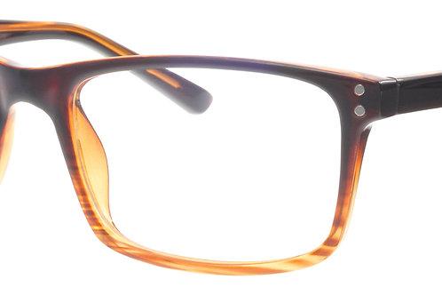 Reading Glasses V4546 C41 inc Free 1.5 index lenses
